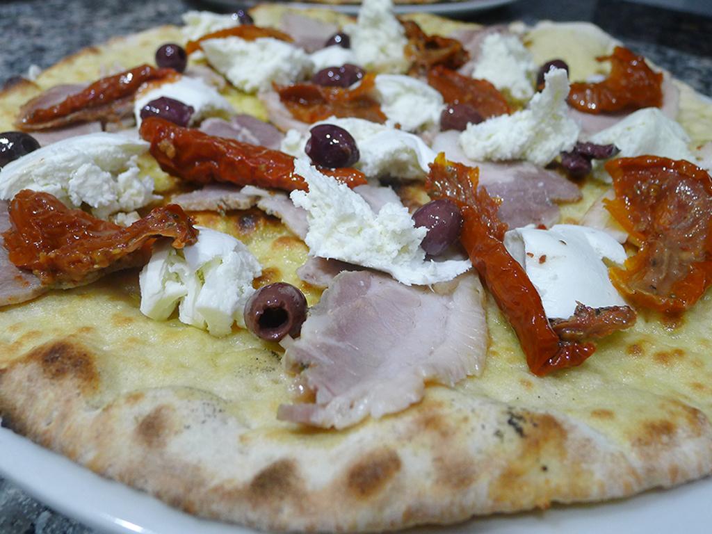 l'ariccia-pizzeria-la-lievita