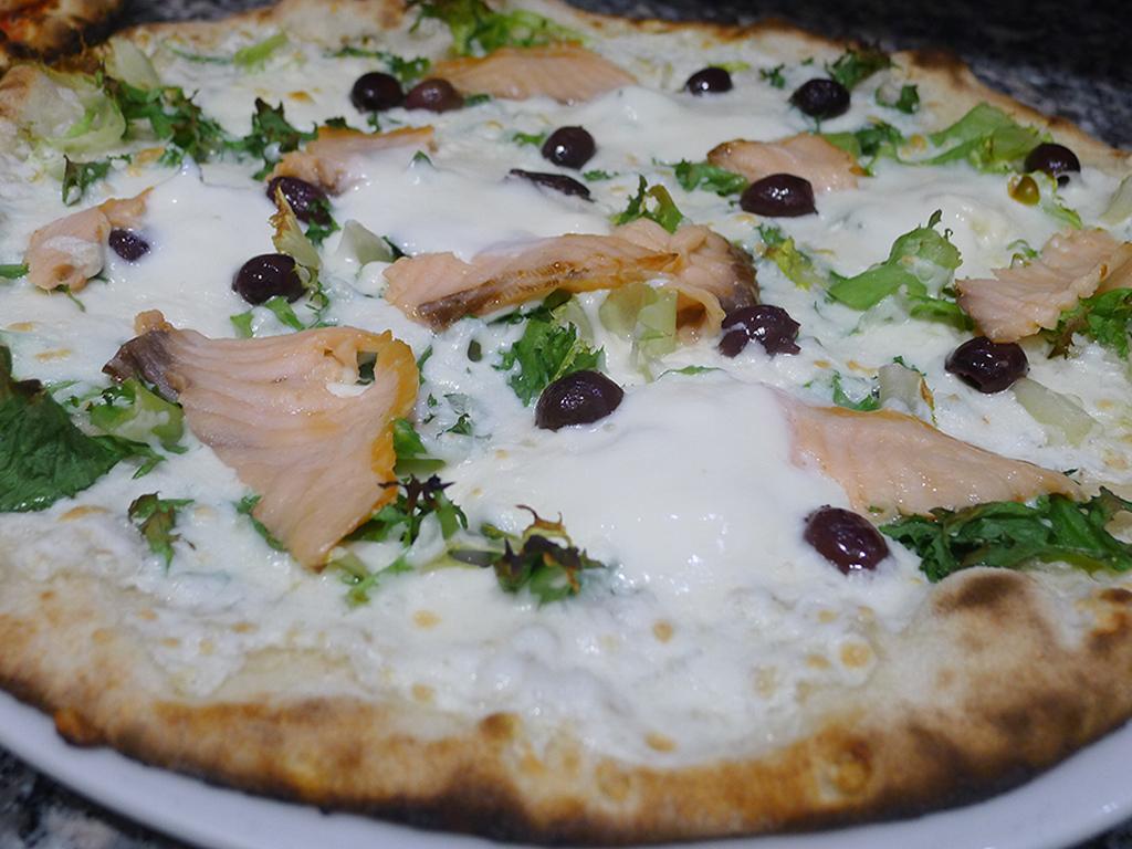salmone-a-modo-nostro-pizzeria-la-lievita