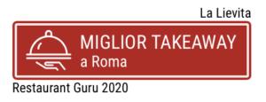 la-lievita-riconoscimento-miglior-takeaway-roma-2020