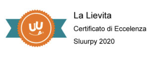 pizzeria-la-lievita-certificato-di-eccelenza-sluurpy-2020
